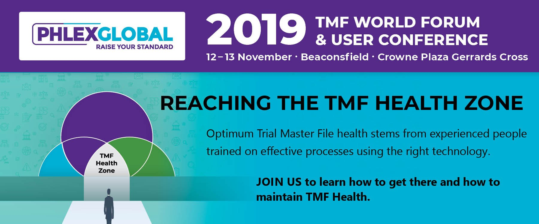 2019 TMF World Forum UK Web Header