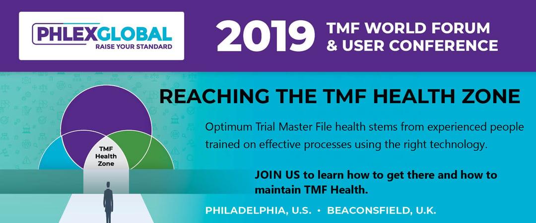 2019 TMF World Forum US Web Header-general