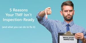 5 Reasons email header