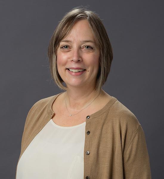 Susan Veness