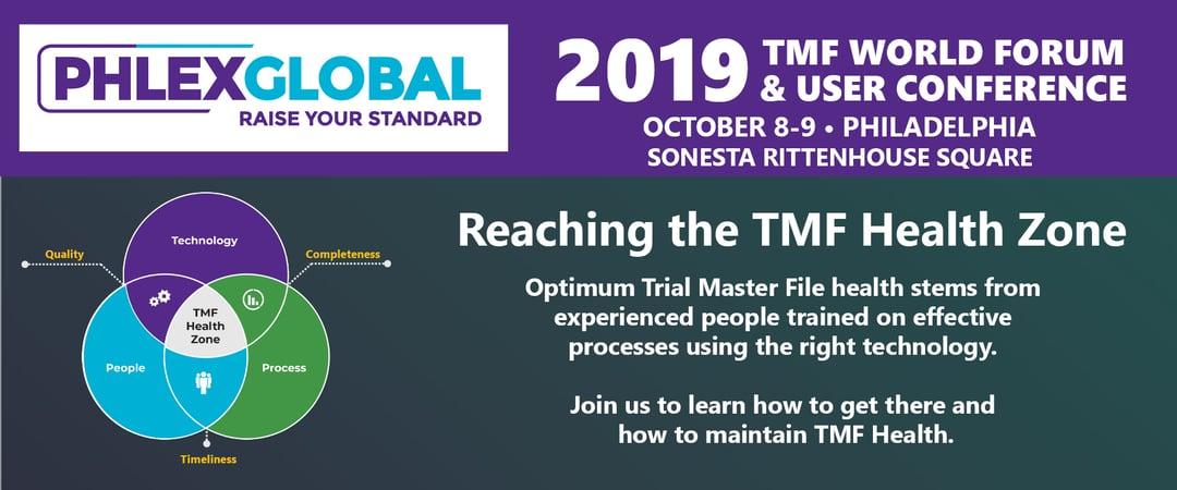 2019 TMF World Forum US Web Header2