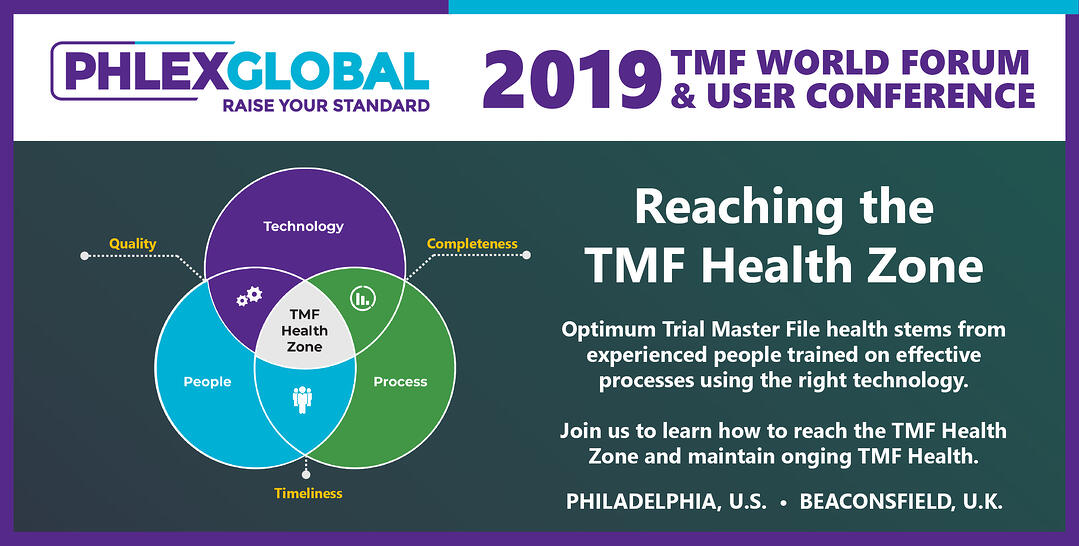 2019 TMF World Forum Web Header2