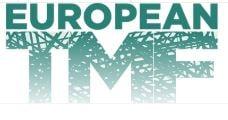 European TMF