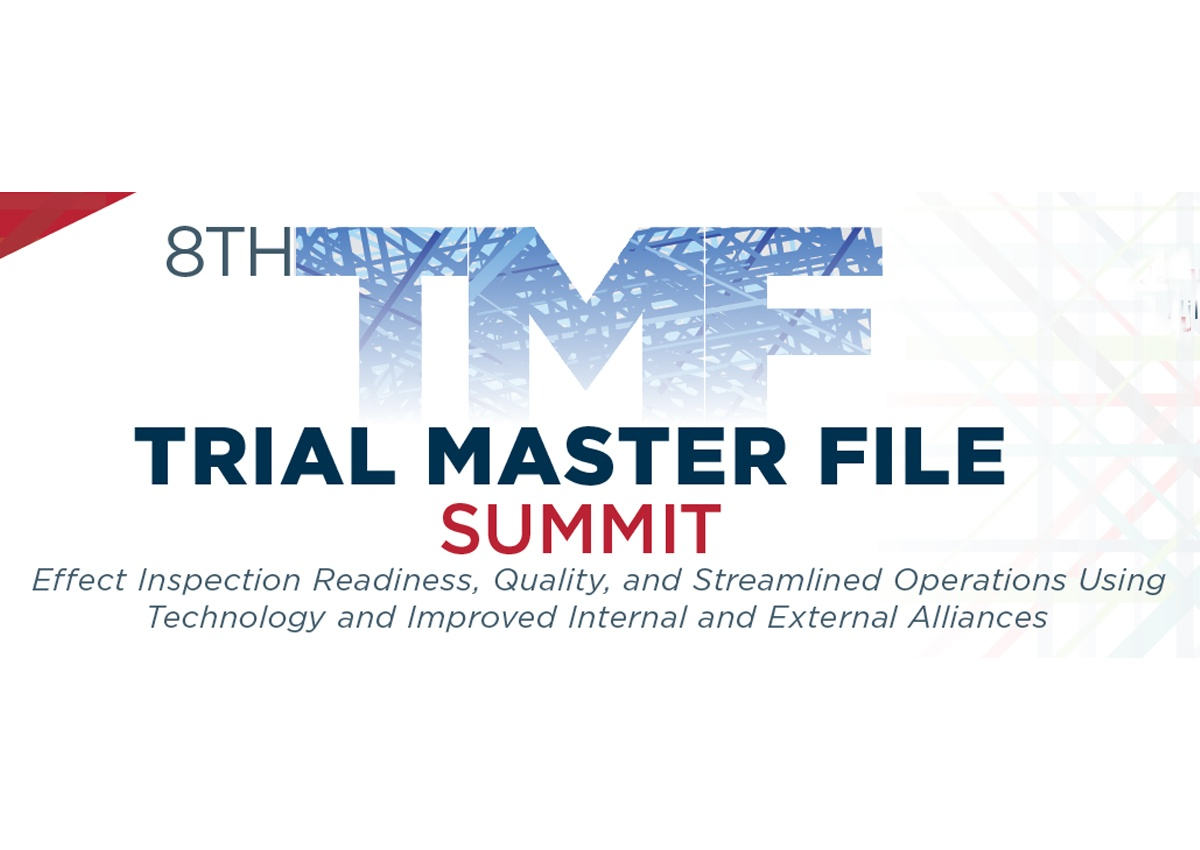 TMF Summit Small