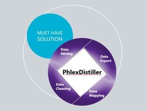 PhlexDistiller Circle