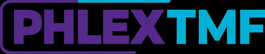 Phlex TMF Logo (transparent)