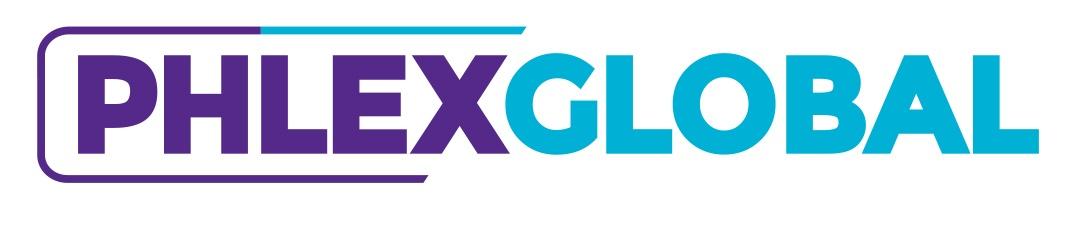 Phlexglobal Logo-no tagline