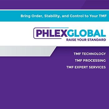 Phlexglobal Square.jpg
