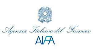 AIFA-Logo