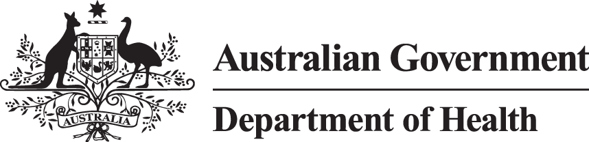 Australia Department of Health