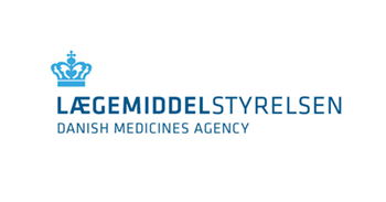 danish-medicines-agency-pic