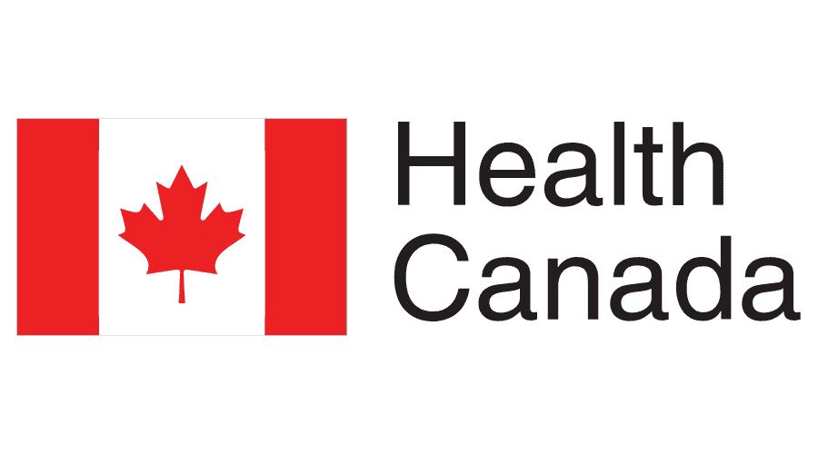 health-canada-logo-vector