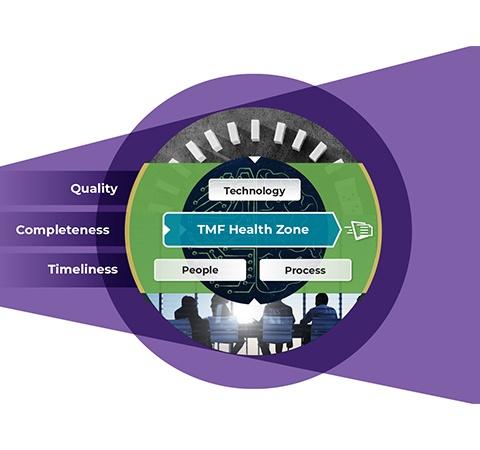 TMF Healthzone graphic white.jpg