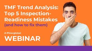 Top 5 Inspection-Readiness Mistakes (and how to fix them)