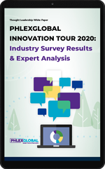 Survey Results White Paper on Tablet