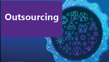 Resource Center Outsourcing