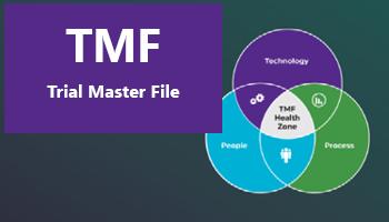Resource Center TMF