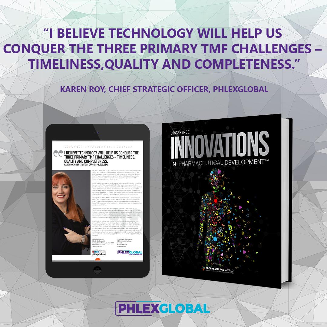 InnovationBookV2